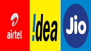 Idea responds to Jio's new plan, get 28 GB data with 'Unlimited' call