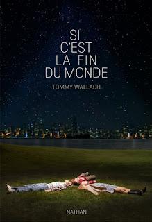 https://lacaverneauxlivresdelaety.blogspot.fr/2016/06/si-cest-la-fin-du-monde-de-tommy-wallach.html