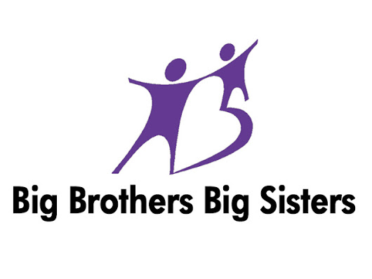 The Big Brothers Big Sisters of America's Impact in Education