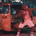 VIDEO MUSIC   Rayvanny ft Maphorisa & Dj Buckz – Makulusa