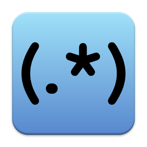 SimplySfdc com: Salesforce: Regex allow only Numbers and