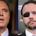 Dem Rep Says 'Patriot' Adam Schiff Has 'More Integrity In His Little Finger' Than All Republicans In Congress. Dan Crenshaw Chimes In.