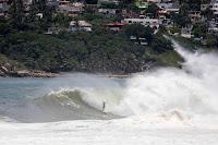 1 Kai Lenny Puerto Escondido Challenge foto WSL Edwin Morales