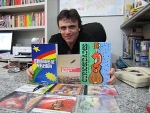 Diário da Música ♪♫  Março 2011 b700a4a0607ef