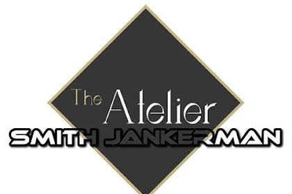 Lowongan The Atelier Pekanbaru Juli 2018