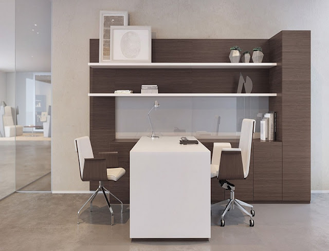 best buy modern used office furniture Venice for sale discount