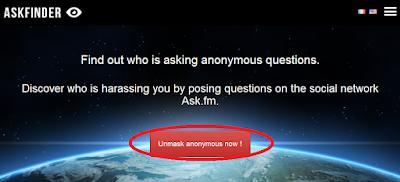 Visit http://fian.nolima.ga/2016/07/cara-mudah-mengetahui-anonim-anonymous-di-ask-fm.html