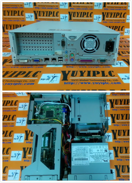 NEC FC-E18M/S7205Z B (FC-E18M/S7205ZB) computer