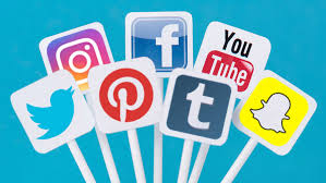The Impact Of Social Media On Small Business Strategy