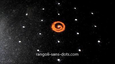 Easy-Diwali-rangoli-1510a.jpg