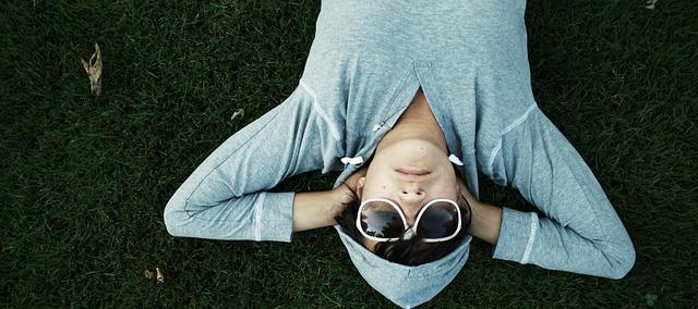 Benarkah Kurang Tidur dapat Menyebabkan Kematian? Ini penjelasannya...