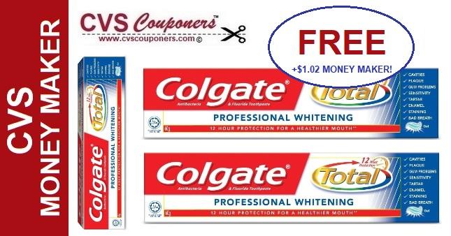 https://www.cvscouponers.com/2019/03/money-maker-colgate-toothpaste-cvs-deal.html