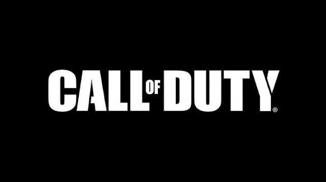 لعبة جديدة قادمة من سلسلة Call of Duty للهواتف الذكية وهذه أول تفاصيلها …