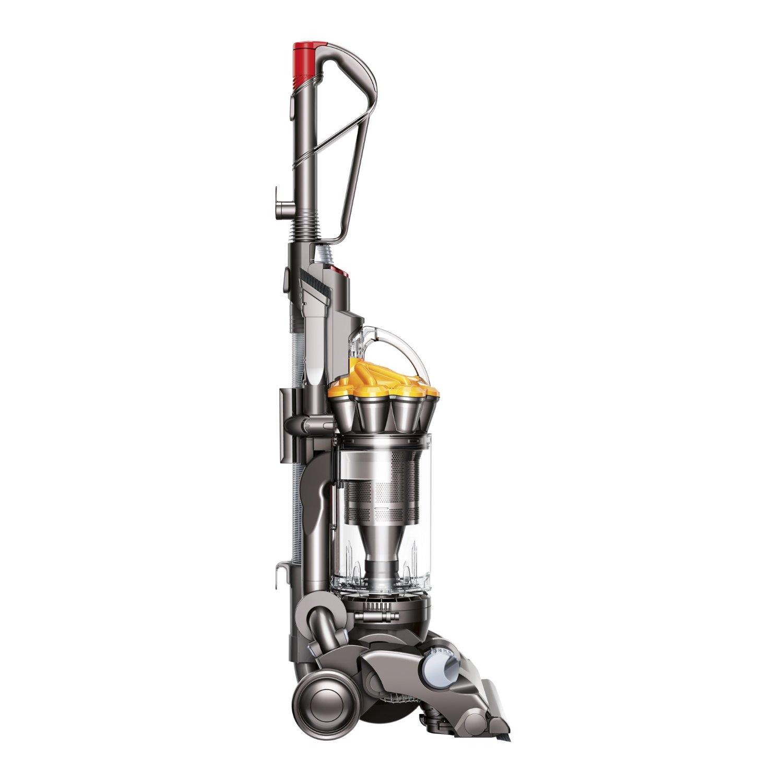 Dyson Vacuum Dyson Dc33 Vacuum Cleaner