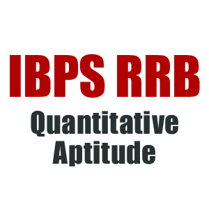 Miscellaneous Questions For IBPS RRB Exam | Maths Part-2