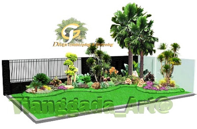 https://www.tianggadha.com/2017/05/jasa-desain-taman-surabaya-profesional.html