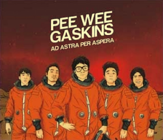 Download Lagu Pee Wee Gaskins -Download Lagu Pee Wee Gaskins full Album-Download Lagu Pee Wee Gaskins Album Ad Astra Per Aspera-Download Lagu Pee Wee Gaskins Album Ad Astra Per Aspera Lengkap Full RAR