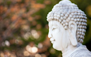 buddha photo download