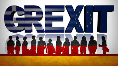 Αλήθειες και Μύθοι για την Έξοδο από το Ευρώ