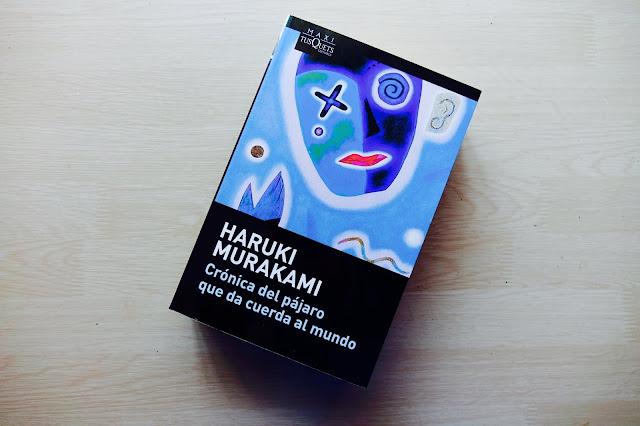 libro-murakami