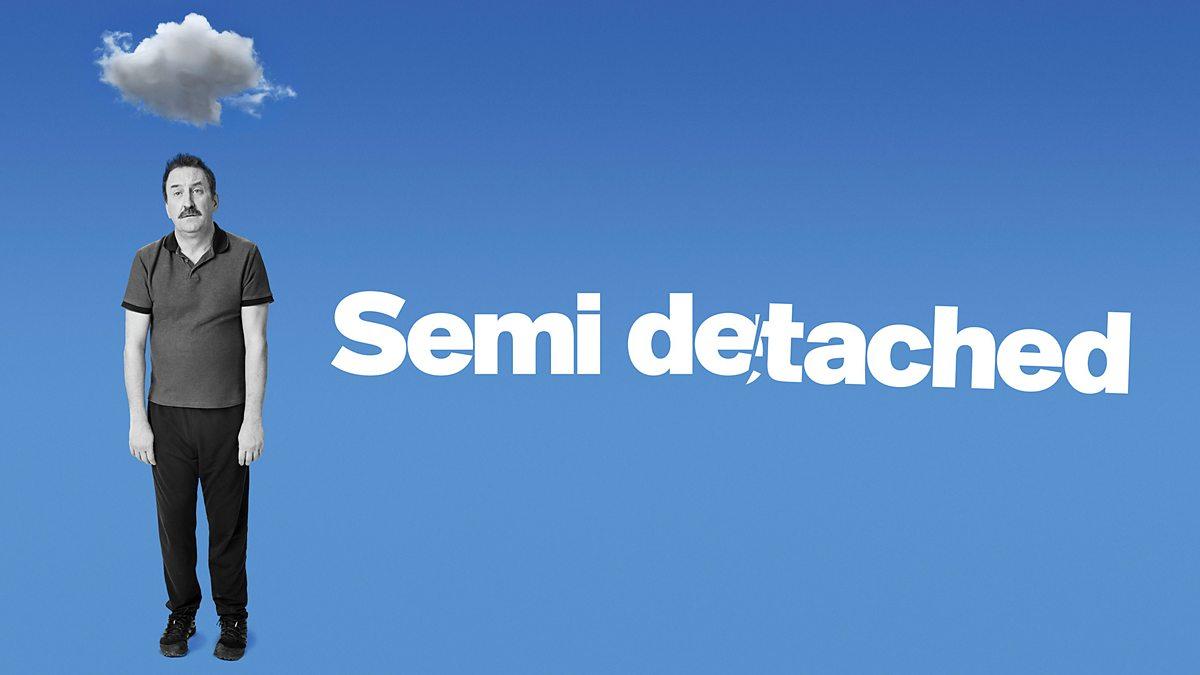 Semi-Detached BBC Two