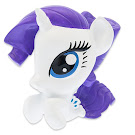 My Little Pony Series 7 Fashems Rarity Figure Figure