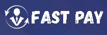 fast-pay обзор