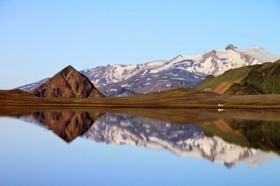 Top 20 Things to Do in Lake Mývatn - Trip to Mývatn