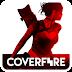 PARA HİLELİ ! Cover Fire: Shooting Games - Sniper Games Apk İndir