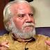«Έφυγε» στα 91 του χρόνια ο Βαγγέλης Γκούφας
