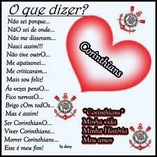 Imagens Do Corinthians Com Frases