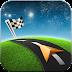 Sygic GPS Navigation & Maps v17.4.11 Cracked APK [Latest]