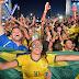 Emoções em jogos de Copa aumentam em até 8% número de infartos