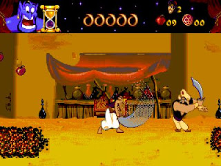 Aladdin Game Download Free Games Pc Full Version