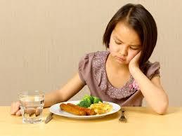 Image result for nafsu makan berkurang