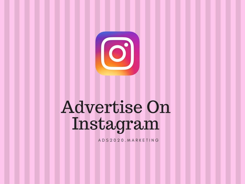 Advertising-On Instagram-with_Facebook_ads_Manager-1024x768