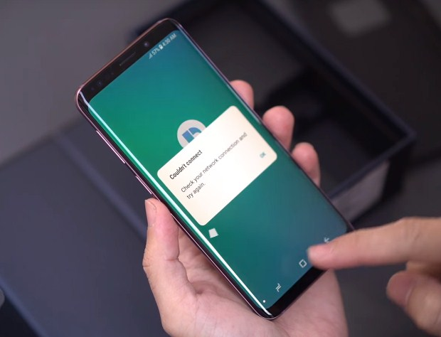 Cara Mengubah Kuota Chat Telkomsel Jadi Flash 2019