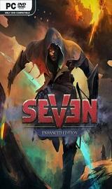 Seven Enhanced Edition - Seven Enhanced Edition-RELOADED