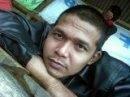 pemilik blog mahadewa pulsa dan ppob url http://www.mahadewapulsa.com