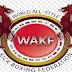 வக்ஃபு நிர்வாகம் உடையுமா? | Will Wakfu Admin?