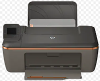HP DeskJet 3511 Driver Download