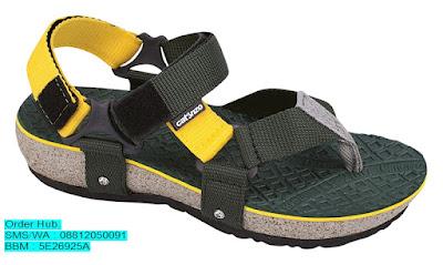 Sandal Wanita Catenzo JJ 117