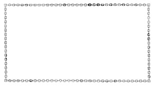 frame border digital grunge image transfer clipart design crafting