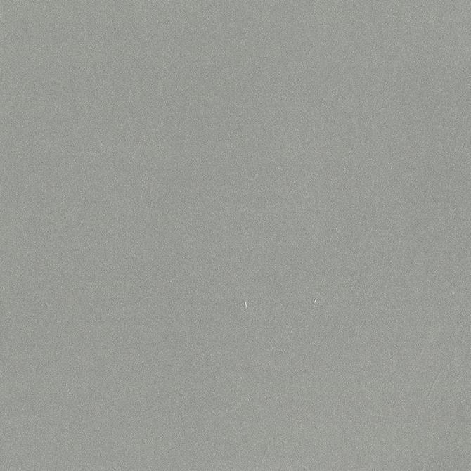 Bazzill Silver Matte Metallic Cardstock