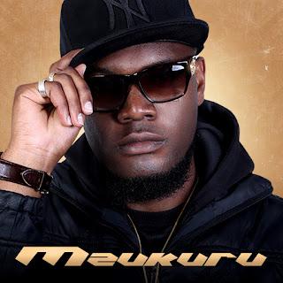 [feature] Mariachi Mzukuru - Mzukuru