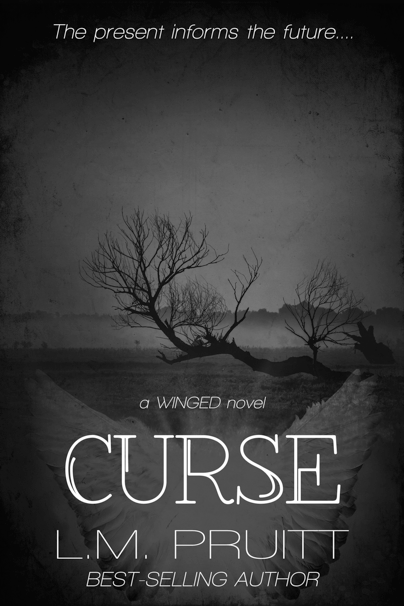 bi novel the curse The curse of being gay i'm a bisexual man with a prefetence for men so i have lived an almost exclusively gay lifestyle for over 20 novel, tv.
