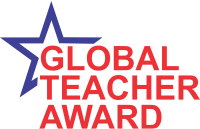 Nominación: Global Teacher