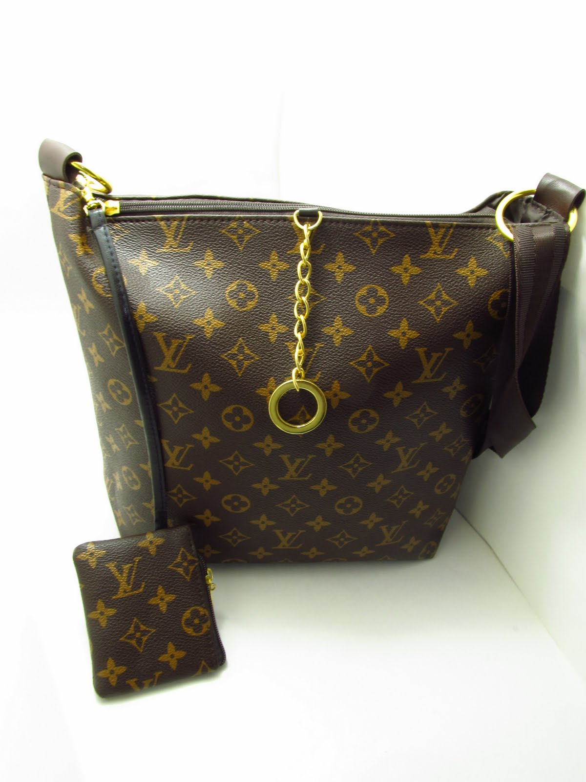 Majila Concepts Carteras Replicas Louis Vuitton Gucci