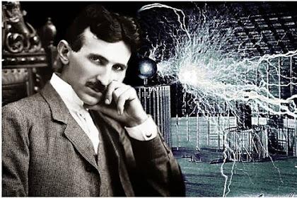 5 Ilmuwan Kelewat Cerdas Sampai Dianggap Orang Gila
