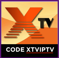 XTV Roku Channel